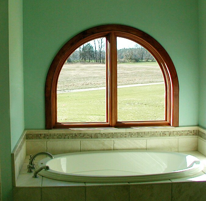 Arched_window_1_copy