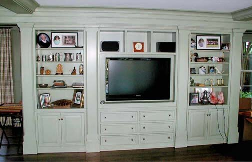 Den_Cabinets_1