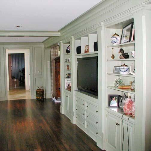 Den_Cabinets_2