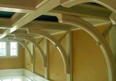 Coffered_Ceiling_1