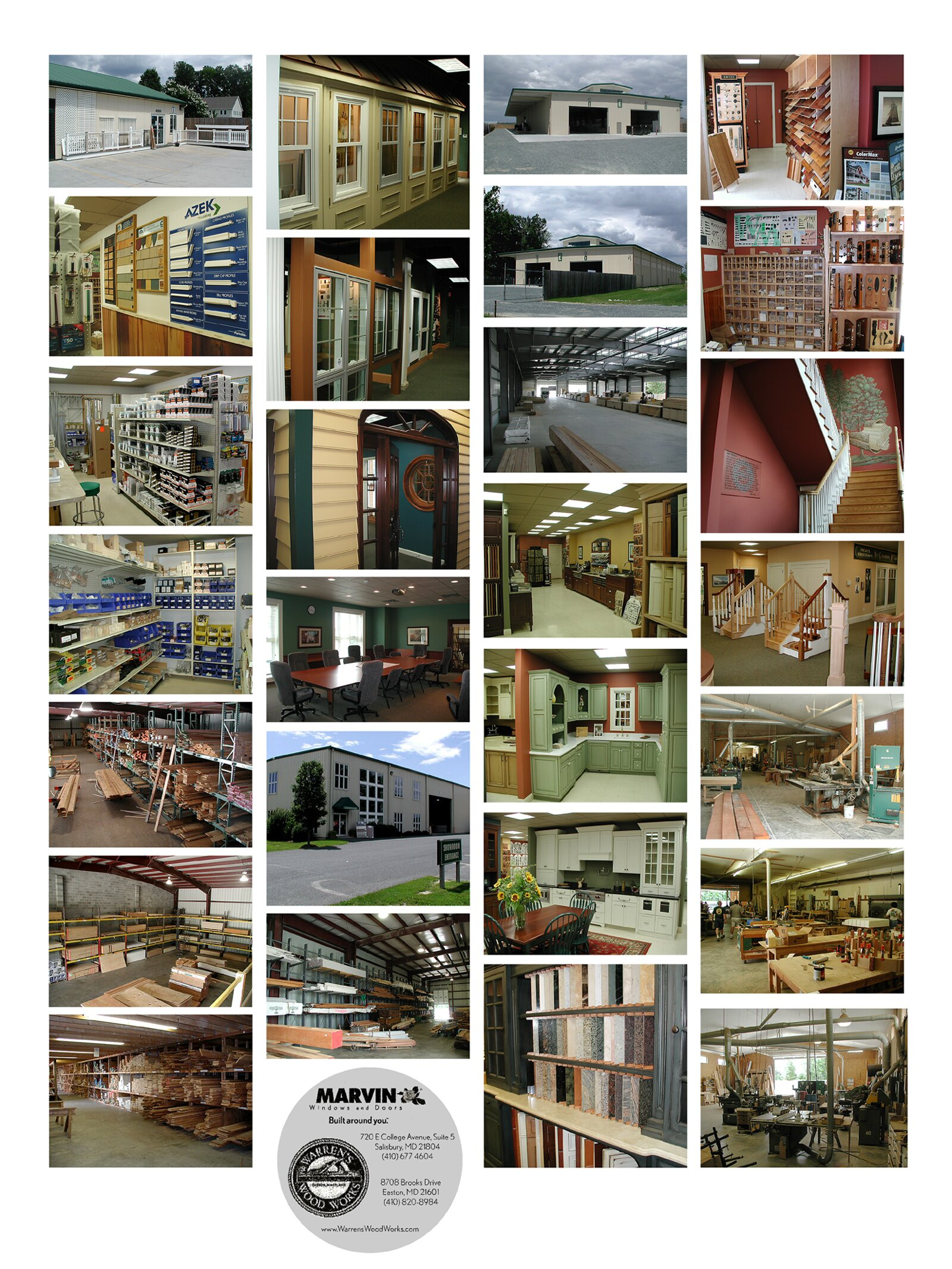 Tour_of_Warrens_Woodworks