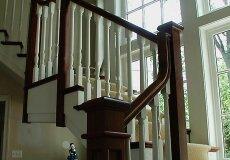 Sarkes_stairwell_2