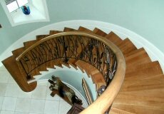 spiral_of_stairs_1