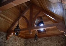Interior_beams